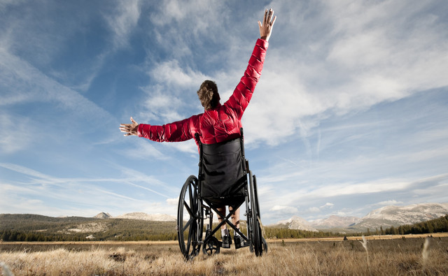 wheelchair_04_640x395.jpg